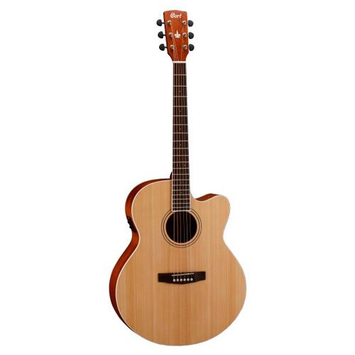 Уроки акустической гитары обучение