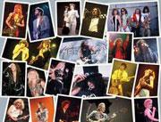 rock-vocal2