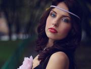 Алина Кузнецова – преподаватель по эстрадно-джазовому вокалу