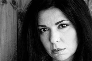 Светлана Свирина – преподаватель по эстрадно-джазовому вокалу