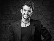 Сергей Седлов – преподаватель по эстрадно-джазовому вокалу