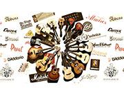 Как выбрать гитару?