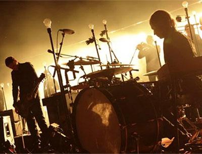 Пост-рок – это одна из самых ярких форм экспериментального рока.