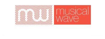 Обучение вокалу, гитаре, электрогитаре, ударной установке, фортепиано, сольфеджио. Музыкальная школа для детей и взрослых