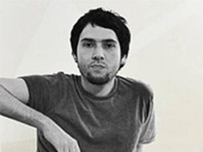 Григорий Пекарь – преподаватель по эстрадно-джазовому и рок-вокалу