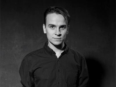Дмитрий Потейчук – преподаватель игры на ударной установке